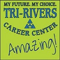 Tri-Rivers Career Center